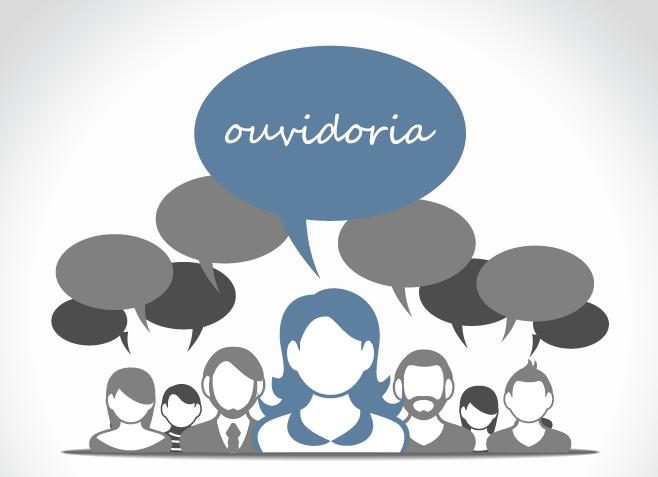 1 - foto ouvidoria-01