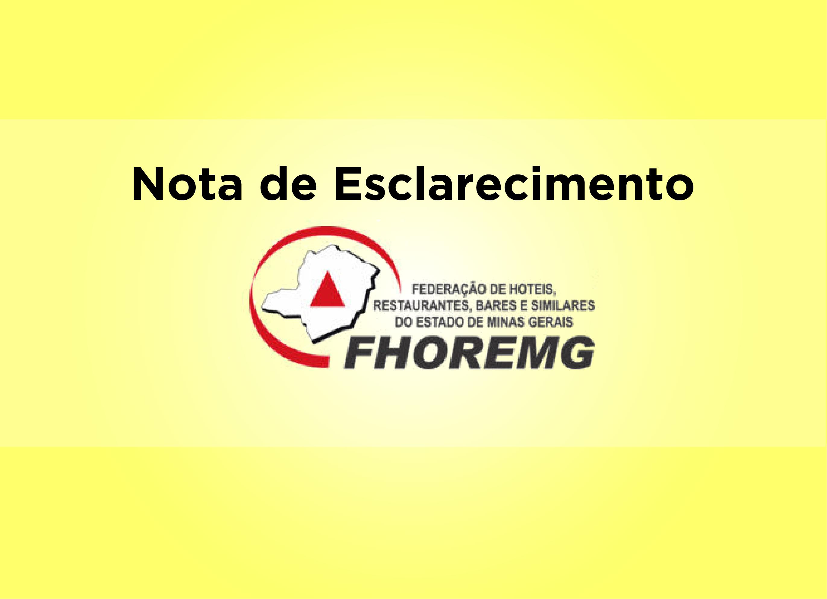FHOREMG1