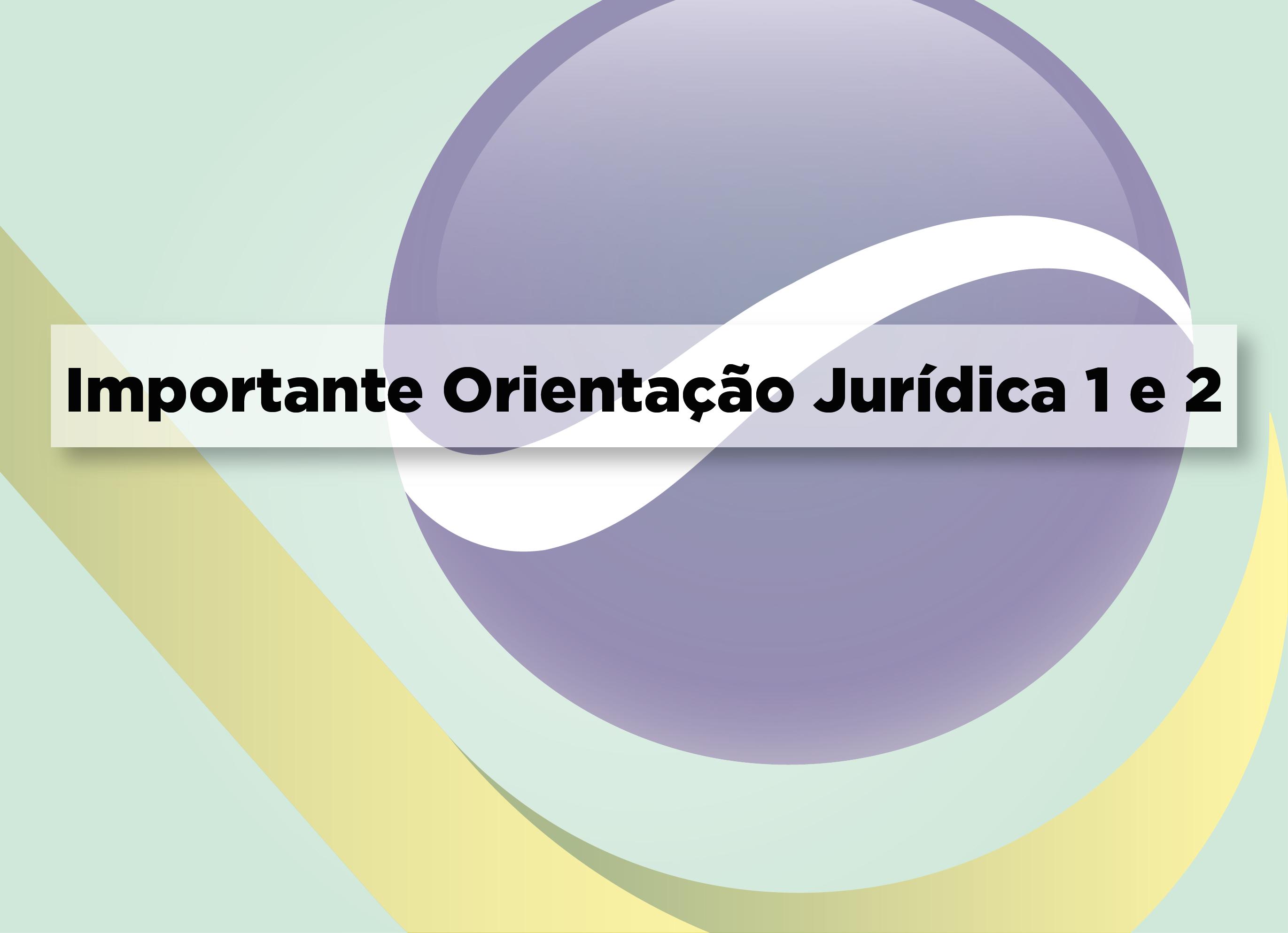 Orienta%C3%A1o-Juridica1-2-01-01.jpg