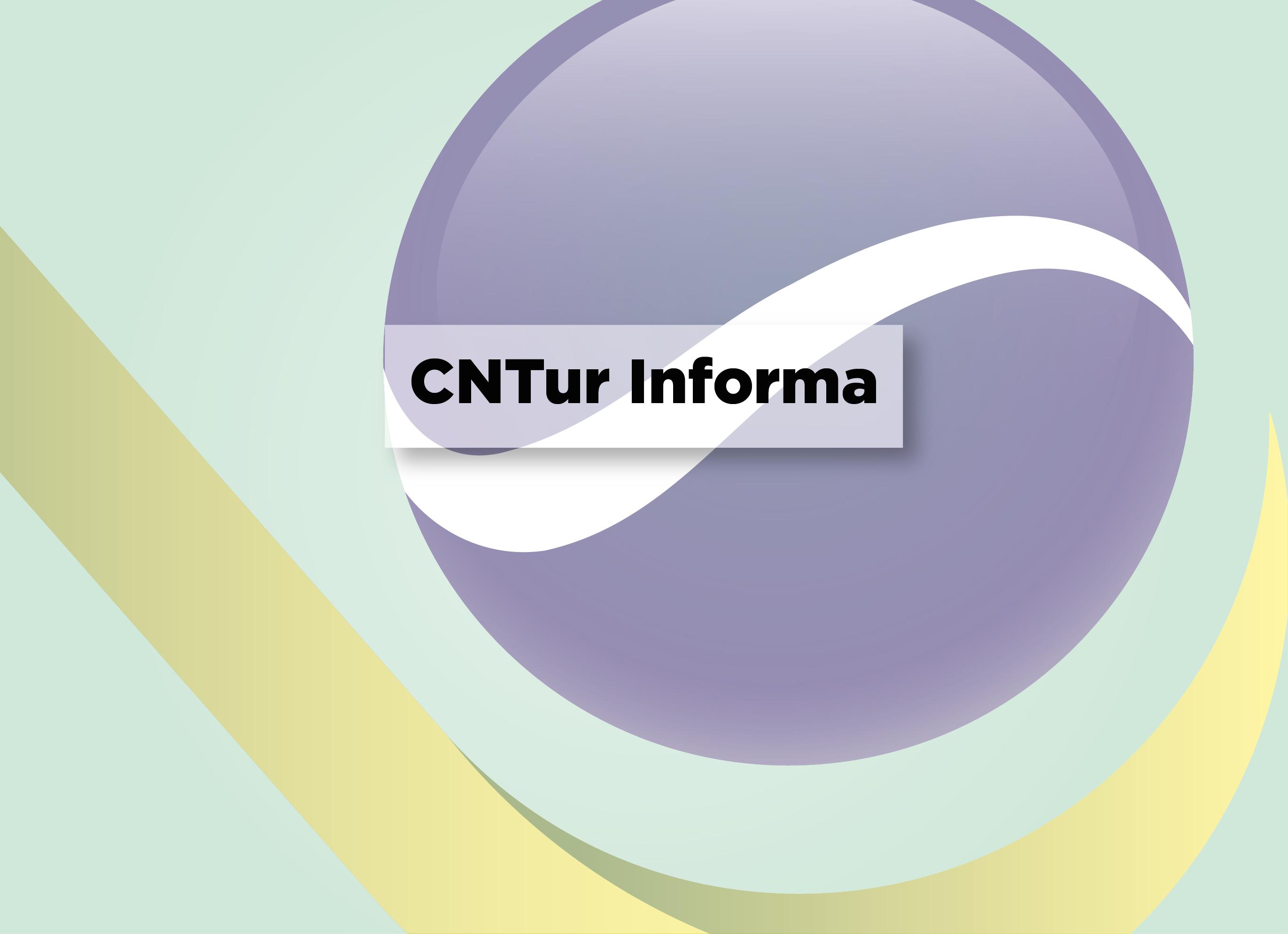 CNTur Informa-01