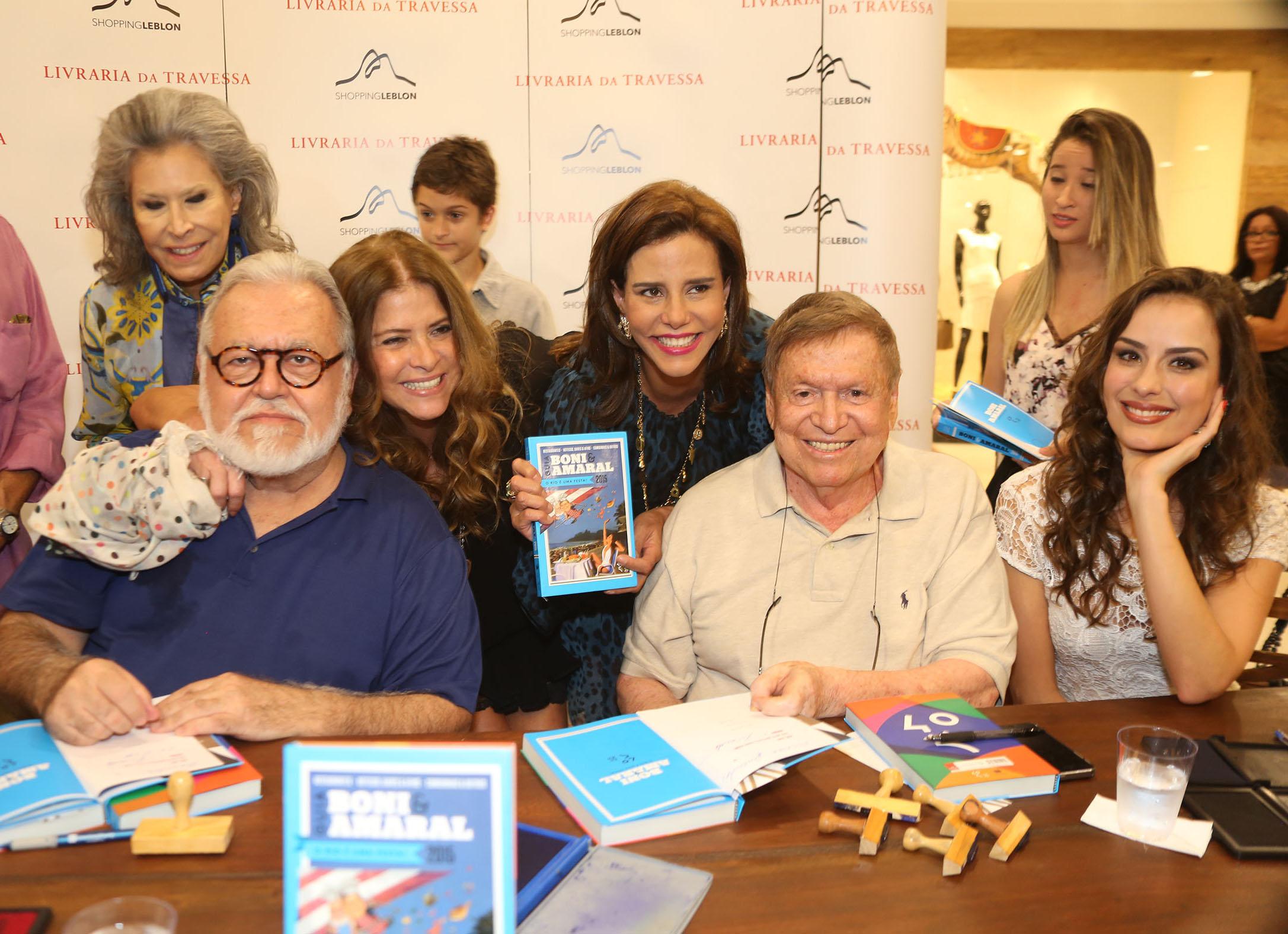 Jos_-Hugo-Celid_nio-Gisella-Ricardo-Amaral-Lu-Oliveira-Narcisa-Tambrorindeguy-Boni-Oliveira-e-Chef-Heaven-Delhaye