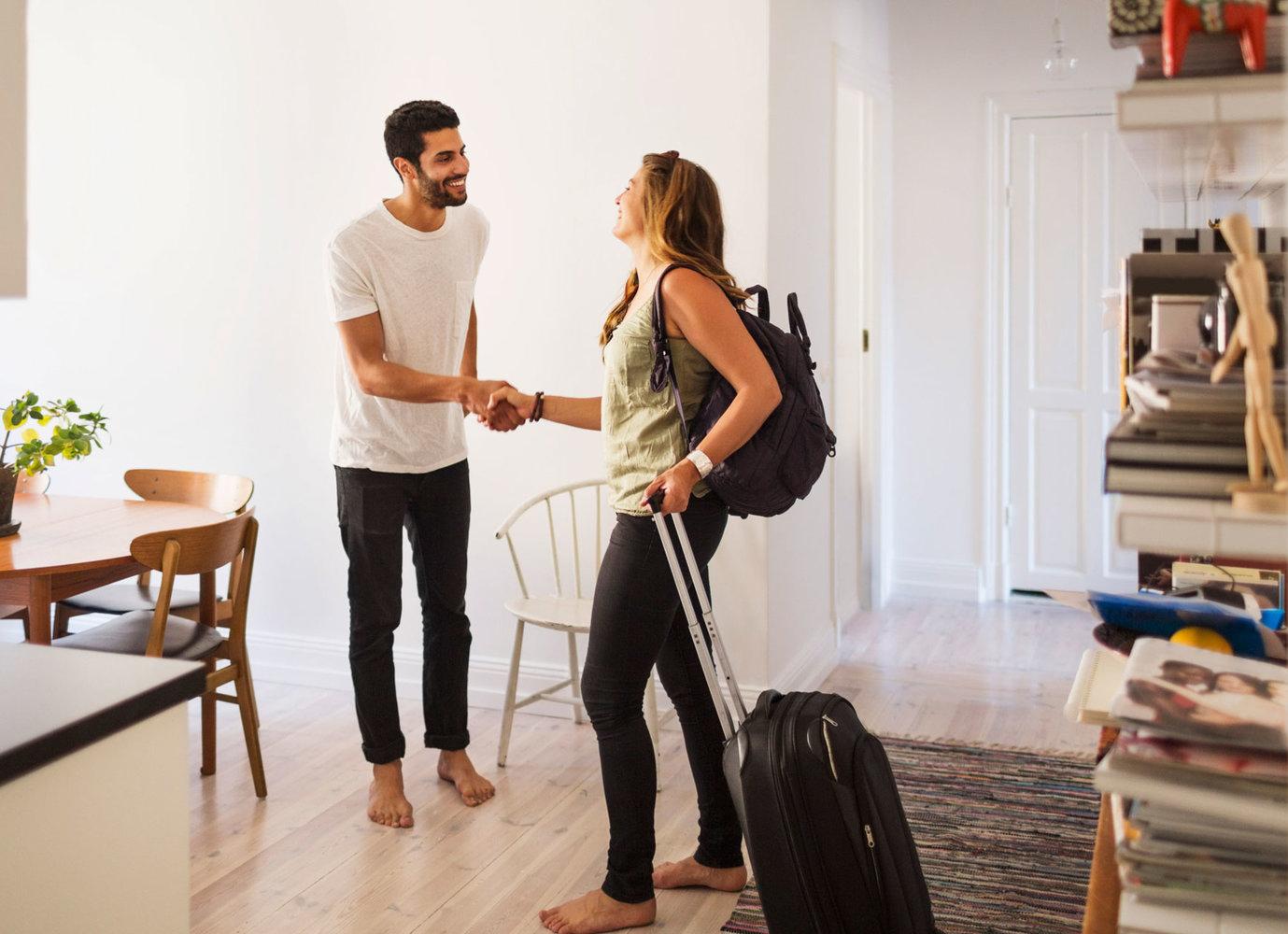Airbnb-Etiquette-TIPS0316C