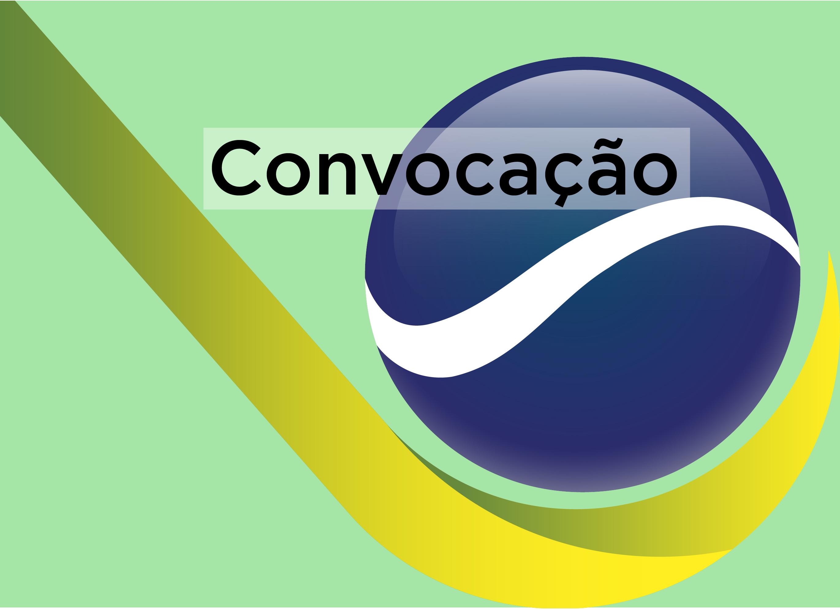Convocação CNTUR Correto-01